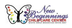 New Beginnings Child Care